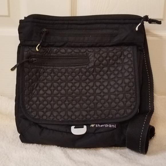 0b96dc42a21a sherpani jagle Crossbody Sling Body Quilted Bag. M_5be09340a31c33ff304a65b7